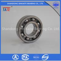 Wholesale well sales XKTE brand conveyor roller bearing 6308/C3 for mining machine distributor from china manufacture from china suppliers