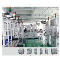 Wholesale MCB Automatic Testing Machine from china suppliers