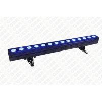 Buy cheap Led Pixel Effect Rgb LED Wall Wash Lights Waterproof Led Wall Washer Lights from Wholesalers