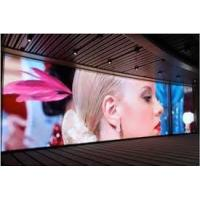 Wholesale Epistar Chip Lighted Display Pixel Pitch 8 LED Video Advertising Billboards from china suppliers