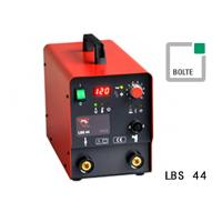 Wholesale LBS 44 Capacitor Discharge Stud Welding Machine , Compact Stud Welding Unit (steel, stainless steel, aluminium, brass) from china suppliers