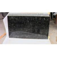 China Chinese Granite Factory Natural Stone Granite Butterfly Green Black Beige Brown on sale