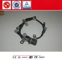 Wholesale cummins engines parts M11 Wire Harness 2864516 from china suppliers