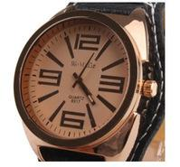 Wholesale Hot selling OEM stainless steel watch 2012 from china suppliers