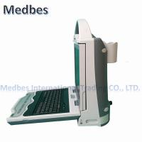 Wholesale Ultrasonic Diagnostic Automatic High Effective Portable Ultrasound Bone Densitometer from china suppliers