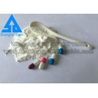 Wholesale Muscle Gain Steroids Drostanolone Enanthate Anabolic Steroids Masteron Enanthate from china suppliers