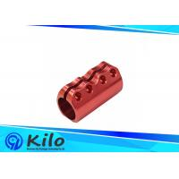 Wholesale Car auto parts injection auto parts auto replacement parts railway industry from china suppliers