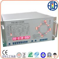 Wholesale 44 output indpent Networking Intelligent Traffic Signal Controller from china suppliers