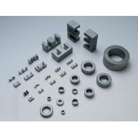 Wholesale Ferrite Cores from china suppliers