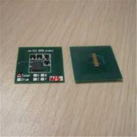 Wholesale sell  xerox 5222/5225/5230  toner cartridge chip from china suppliers