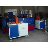 Wholesale Tractor Unit and Cutter Unit from china suppliers