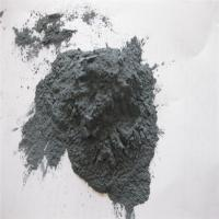 Wholesale Conscience black silicon carbide supplier in abrasives and refractory from china suppliers