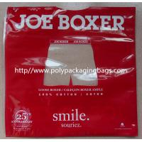 Wholesale Mylar Ziplock Bags Aluminium Foil Pouches For Earphone , Headsets from china suppliers