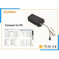 China Electric Bike Controller 72v , Electric Bicycle Motor Controller on sale