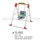 Swing YL-002