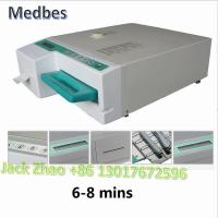 Wholesale China Cassettes autoclave Clinic Used Quick Steam Cassette Sterilizer flash autoclave dental sterilizer from china suppliers
