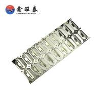 Buy cheap Top tolerance stamping metal parts details producing from professional factory from wholesalers