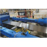 Wholesale 7050 Aluminium Alloy Sheet , Hot Rolled Sheet 0.5 - 260 Mm Thickness from china suppliers