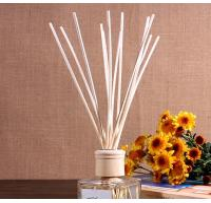 China Reed Sticks Rattan Diffuser Sticks 10 Oil Diffuser sticks on sale