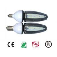 Buy cheap Efficient 5000 Lumen Waterproof Corn Led Bulb , Corn Led Lamps CE / RoHs / SAA from Wholesalers