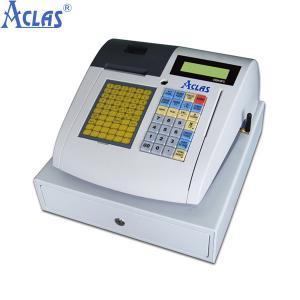 Wholesale Retail Cash Register,Restaurant Cash Register,Cash Register from china suppliers