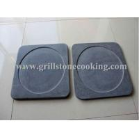 Wholesale China lava cooknig stone-low carton eco-friendly BBQ Grills from china suppliers