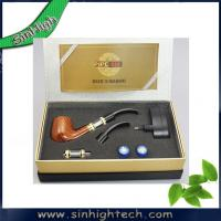 Wholesale e pipe 618,electronic pipe quit smoking smoking pipes vapor from china suppliers
