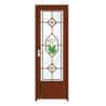 Buy cheap aluminum door from wholesalers