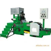 Wholesale Grid casting machine for car battery plate from china suppliers