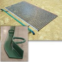 Wholesale Medium Drag Mat from china suppliers