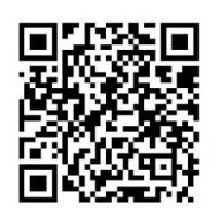 High Performance Tour Guide Equipment , T1 QR Barcode Scanner App For Museum