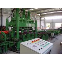 Wholesale SMV7 Seven Roll Steel Tube & Bar Straightening Machine from china suppliers