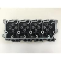 Wholesale Iron Casting  6.0 Cylinder Heads OEM 1843030C1 / 1843080c1 1855613C1 from china suppliers