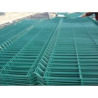 Wholesale Mesh Fence,50x200mm,PVC from china suppliers