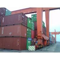 Wholesale 2017 hot sale freight shipping china shanghai to saudi arabia manufacturer from china suppliers