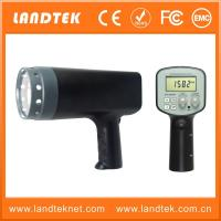 Wholesale Tachometer Stroboscope DT-2350PA / PB / PC / PD / PE from china suppliers