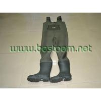Wholesale Camouflage Fishing Wader from china suppliers