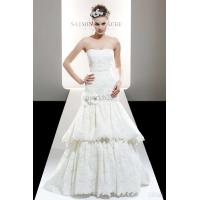 Buy cheap asbqa asgvase aksmgv gqjbv dresses from wholesalers