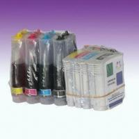Wholesale Continuous Ink Supply Systems/CISS for H-940XL with Best Quality ARC Combo Chips from china suppliers