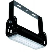 Buy cheap High lumen 50w industrial flood lights outdoor for tunnel lighting , eco - friendly from Wholesalers