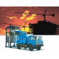 Buy cheap Garbage Compress Truck from wholesalers