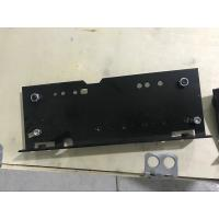 Quality Elevator Door Operator For Mitsubishi Type Hall Elevator Door for sale