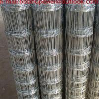 Wholesale 10 feet deer fencing uk/cost of deer fencing per roll/deer fence 7*100/electric deer fence design/deer guard netting from china suppliers