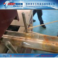 Wholesale PVC Faux Marble Machine, Imitation Marble, Artificial Marble profile Production Line from china suppliers