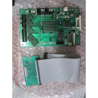 Wholesale Doli 0810 2300 13U new version driver PCB minilab part from china suppliers