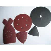 Wholesale velcro disc from china suppliers