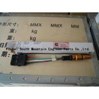 Wholesale cummins Position Sensor M11 QSM ISM 4984223 from china suppliers