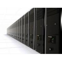Wholesale Dedicated Server Web Hosting Customized Service Professional Technology from china suppliers