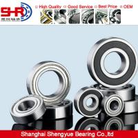 Wholesale General electric motor bearings,electric motor sealed bearing,bearings for motor scooter from china suppliers
