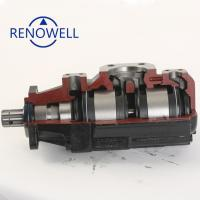 Wholesale Parker Denison High Pressure Vane Pump T6GCC T67GCB T7GBB For Heavy Equipments from china suppliers